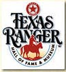 TX Ranger Hall of Fame